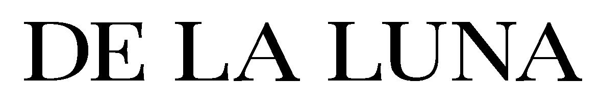 delaluna.co.uk